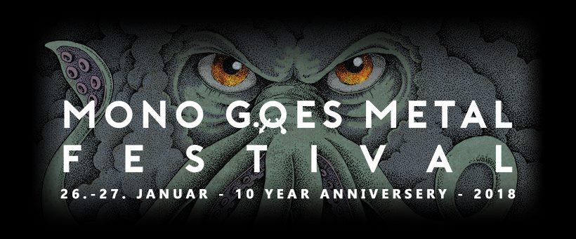 MGM2018