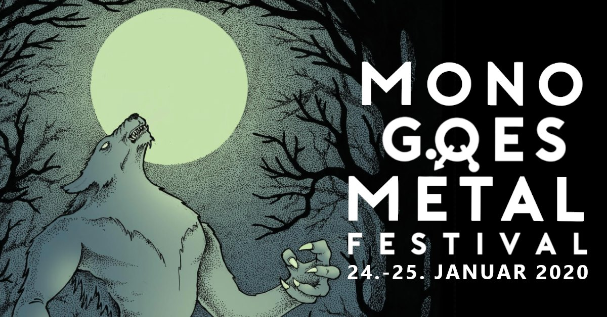 MGMfestival2020