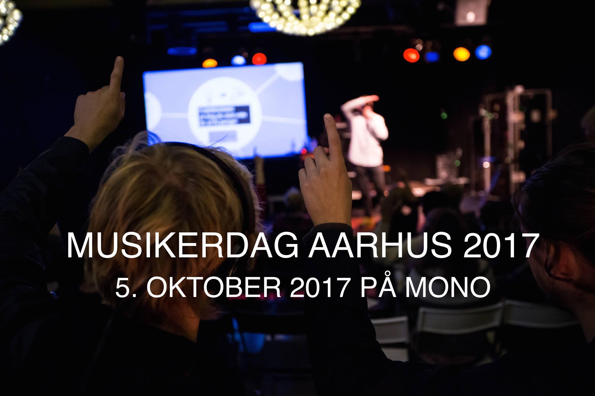 Musikerdag2017-1