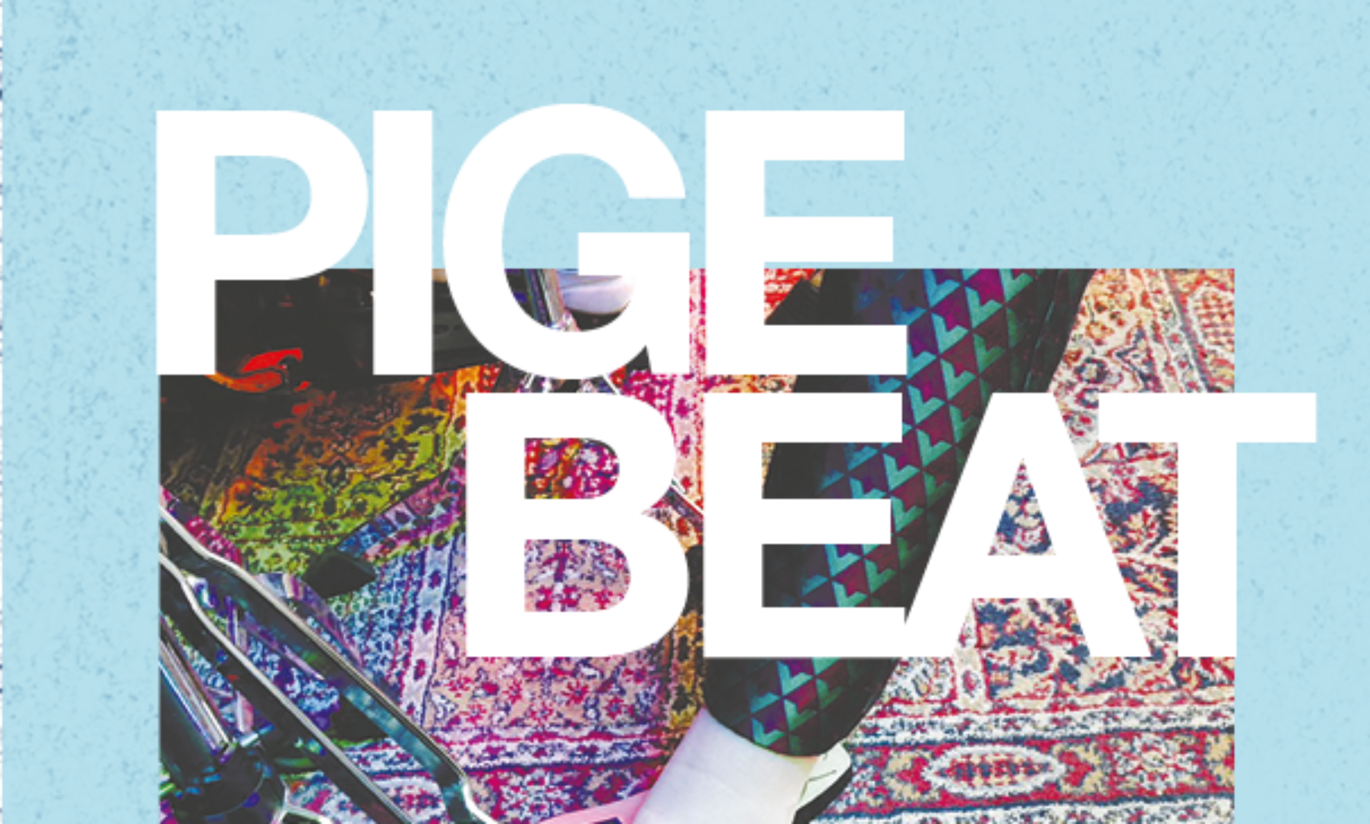 cropped pigeBEAT 2019 facebook cover image